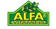 Alfa Vitamins Store discount