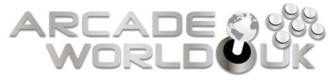 Arcade World UK discount