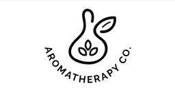 Aromatherapy Co coupon