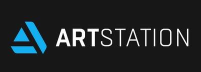 ArtStation Marketplace coupon