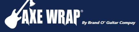 Axe Wrap Guitar coupon