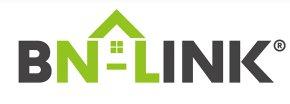 BN Link discount code