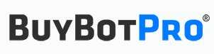 Buy Bot Pro discount code