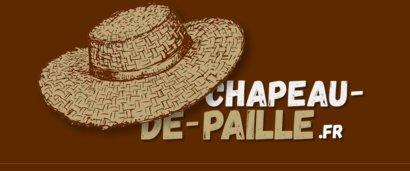 Chapeau de Paille FR code promo