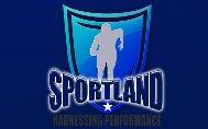 Coach Sportland UK coupon