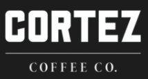 Cortez Coffee coupon