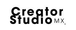 Creator Studio Mexico codigo promocional