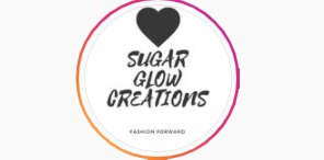 SugarGlow Creations coupon