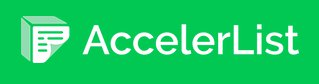 AccelerList coupon