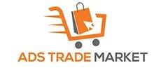 Ads Trade Market UK discount code