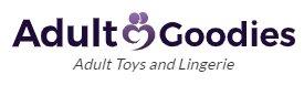 Adult Goodies coupon