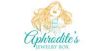 Aphrodites Jewelry Box coupon