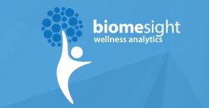 BiomeSight Gut Microbiome Test discount