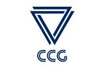 CCG Mining promo code