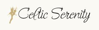Celtic Serenity discount code