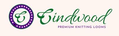 CinDWood Knitting Looms discount code
