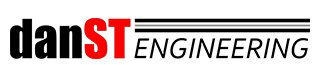 Danst Engineering UK discount code