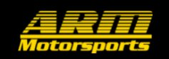 ARM Motorsports discount code
