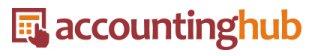 AccountingHub coupon