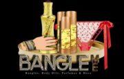 BangleMee coupon