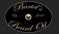 Bartels Beard Oil discount code