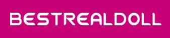BestRealDoll.com coupon