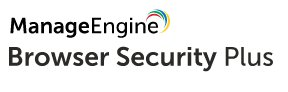 Browser Security Plus coupon