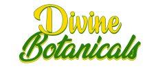 Buy Divine Botanicals coupon