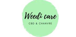 CBD WeediCare code promo