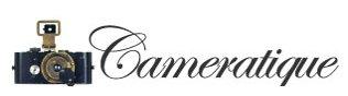 Cameratique South Africa coupon