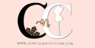 Crystals N Couture discount code