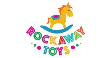 Rockaway Toys UK discount code