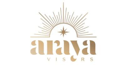 Araya Visors coupon