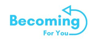 Becoming For You coupon
