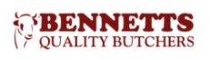 Bennetts Butchers Morley discount code