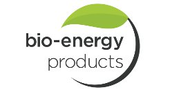 Bio Energy Products coupon