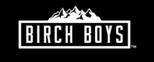 Birch Boys Mushroom coupon