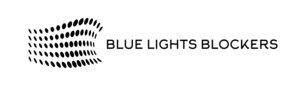 Blue Lights Blockers coupon
