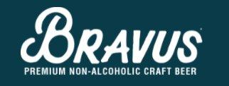 Bravus Beer coupon