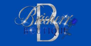 Bricherr Boutique coupon
