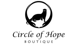 Circle Of Hope Boutique promo code