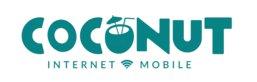 Coconut.com coupon