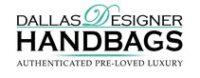 Dallas Designer Handbags coupon