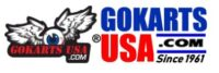 GoKarts USA coupon