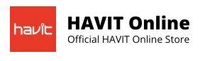Havit Keyboard coupon