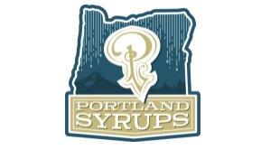 Portland Syrups discount code