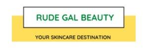 Rude Gal Beauty discount code