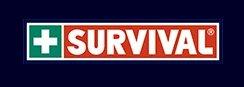 Survival First Aid Kits Australia discount