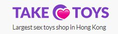 Take Toys HK promo code