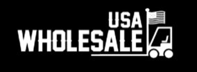 Usa Wholesale discount code